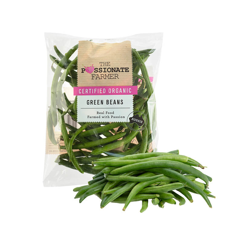 the-passionate-farmer-organic-green-beans